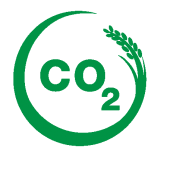 sequester of CO2