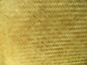 Artificial Board 02