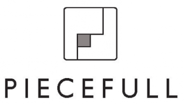 Piecefull Logo