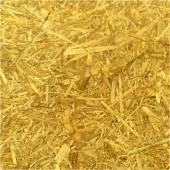 board rice staw