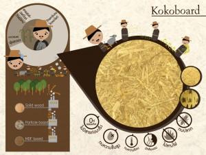 infographic_koko_03_-1024x773