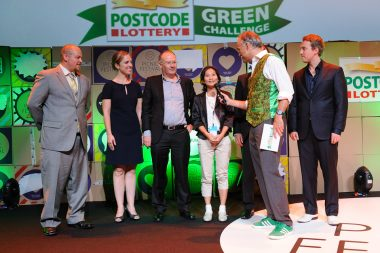 green_challenge_170912-350